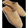 Zapatos - サンダル -