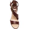 Zapatos - Sandals -