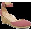 Zapatos - Sandały -