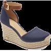 Zapatos - Sandali -