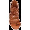 Zapatos - Sandálias -