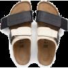 Zapatos - Sandale -