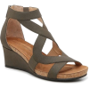 Zapatos - Sandalias -