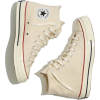 Zapatos - Sneakers -