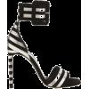 Zapatos - Классическая обувь -