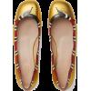 Zapatos - Klasični čevlji -