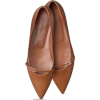 Zapatos - Classic shoes & Pumps -