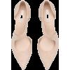 Zapatos - Zapatos clásicos -