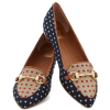Zapatos - Scarpe classiche -