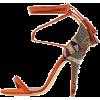 Zapatos - Classic shoes & Pumps -