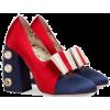 Zapatos - Sapatos clássicos -