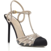 Zapatos - 经典鞋 -