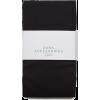 Zara Basic Coloured Stocking - Anderes - $14.90  ~ 12.80€