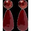 Zara - Earrings - イヤリング - $13.00  ~ ¥1,463