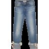 Zara Jeans - Jeans -