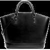 Zara - Bag -
