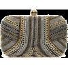 Zara - Clutch bags -