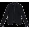Zara - Jakne i kaputi -
