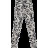 Zara - Pants -