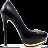 Zara - Platforms -