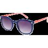 Zara - Occhiali da sole -