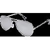 Zara - Gafas de sol -