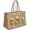 Zara - Hand bag -