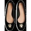 Zara ballet flats - Flats -