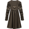 Zara dress - Dresses -