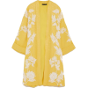 Zara embroidered cardigan - Cardigan -