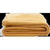 Zara home blanket - Furniture -