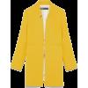 Zara - jacket - Куртки и пальто -