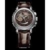 Chronomaster Open - Watches -
