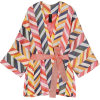 Zero + Maria Cornejo - Suits -
