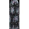 Zimmerman Floral Maxi Skirt - Suknje -