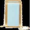 Zimmermann Cigarette-Plated Brass Case - Carteras tipo sobre - $550.00  ~ 472.39€