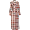 Zimmermann Lucky Check Coat - アウター -