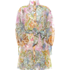 Zimmermann - sukienki -