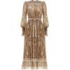 Zimmermann - Dresses -