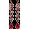 Zimmermann - Earrings -