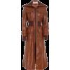 Zimmermann - Jacket - coats -
