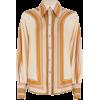 Zimmermann - Long sleeves shirts -