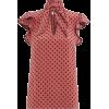 Zimmermann - Koszule - krótkie -