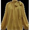 Zimmermann - 半袖シャツ・ブラウス -