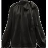 Zimmermann - Hemden - kurz -