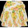 Zimmermann - Skirts -