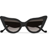 Zimmermann - Sunglasses -