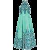 Zimmermann dress - Vestidos -