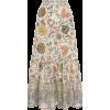 Zimmermann skirt - Skirts -