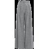 Zimmermann wear pants - Capri & Cropped -